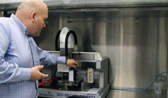 MADIT le da un gran impulso a la manufactura aditiva