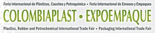 Colombiaplast Expoempaque 2018