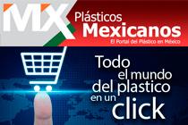 Plásticos Mexicanos