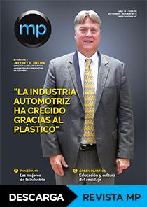 Revista MP 90