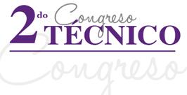 """2do Congreso Técnico """"Los plásticos en la agricultura"""""""