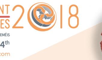 Banner-website-ME2018_v01_831px