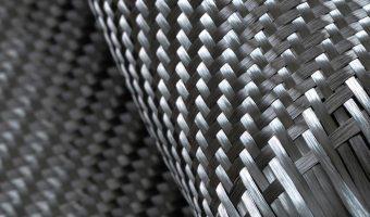 Innovación en materiales de fibra de carbono para la industria automotriz