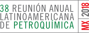 La 38a Reunión Anual Latinoamericana de Petroquímica