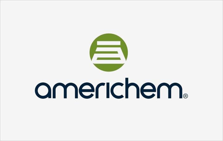 Americhem amplía su línea de productos de compuestos de precolores médicos