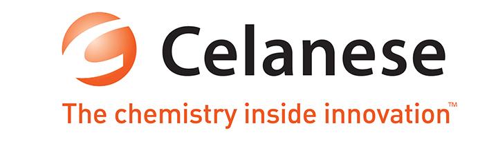 Celanese creará la planta de fabricación de POM más grande del mundo en Frankfurt, Alemania