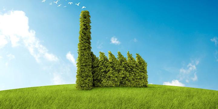 Formalizan industriales del plástico compromiso voluntario con el medio ambiente