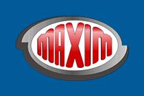 Industrias Plásticas MAXIMO S.A. de C.V.