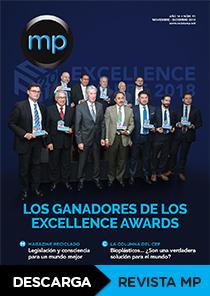 Revista MP 91