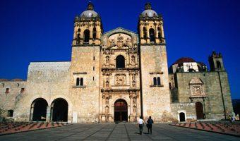 Impulsar la cultura de reciclaje en Oaxaca