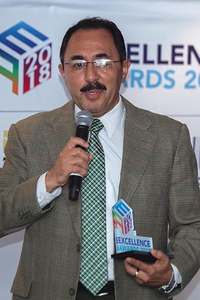 Gustavo Cerón, A. Schulman