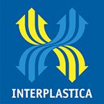 Interplastica 2019