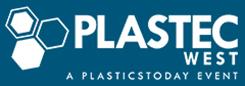 Plastec MW 2019