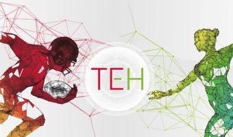 Híbridos de elastómeros termoplásticos (TEH): la sinergia de dos mundos