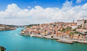 portugal a la vanguardia en moldes