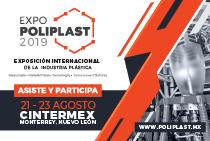 Expo Poliplast 2019