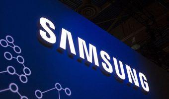Samsung abandona el plástico en sus envases