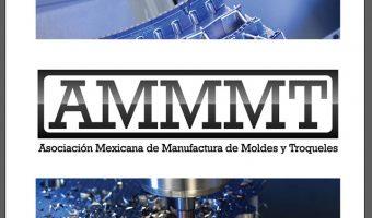AMMMT organiza capacitación y visitas con General Motors
