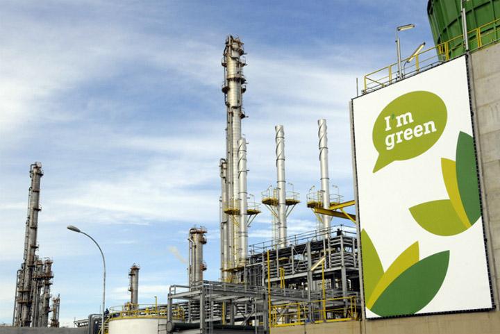 Braskem anuncia estudios en el área de reciclado químico