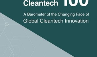 FRX Polymers está en la lista de las principales empresas en innovación sostenible