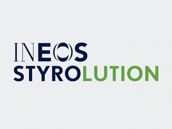 INEOS Styrolution presenta nuevas soluciones de estireno en Feiplastic