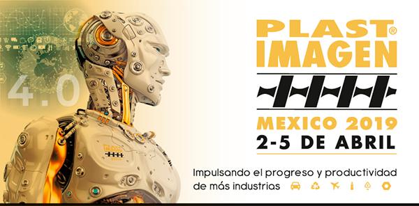 Plastimagen México 2019