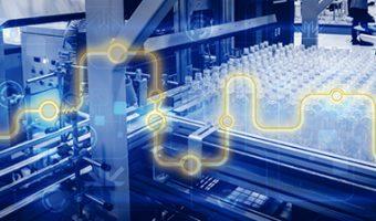 PLASTIMAGEN® FORUM 2019 tiene el mejor programa de conferencias sobre la industria del plástico