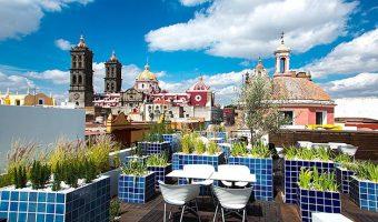 En Puebla, el congreso está dispuesto a dar estímulos fiscales a industrias del plástico y unicel