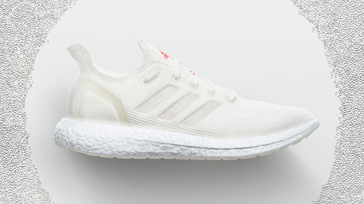 Adidas tiene un nuevo zapato que cambiará la forma de compra zapatillas