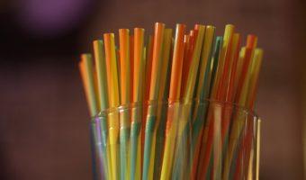 El plástico no es el mayor problema del ambiente