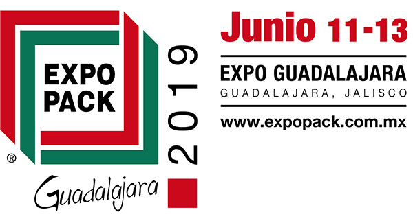 EXPO PACK 2019