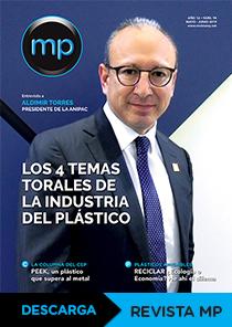 Revista MP 94