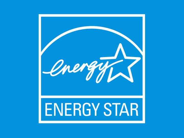 Eastman recibe por octava vez consecutiva el premio ENERGY STAR®