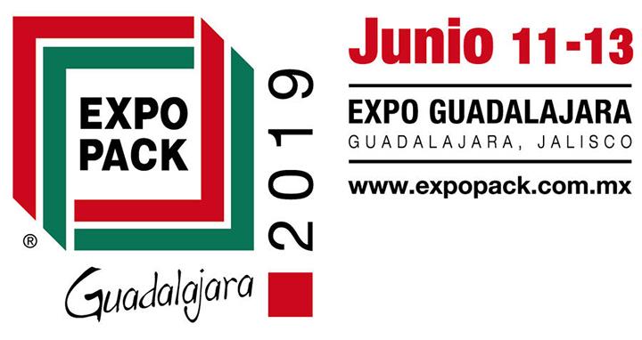 Inició la mayor edición de EXPO PACK Guadalajara