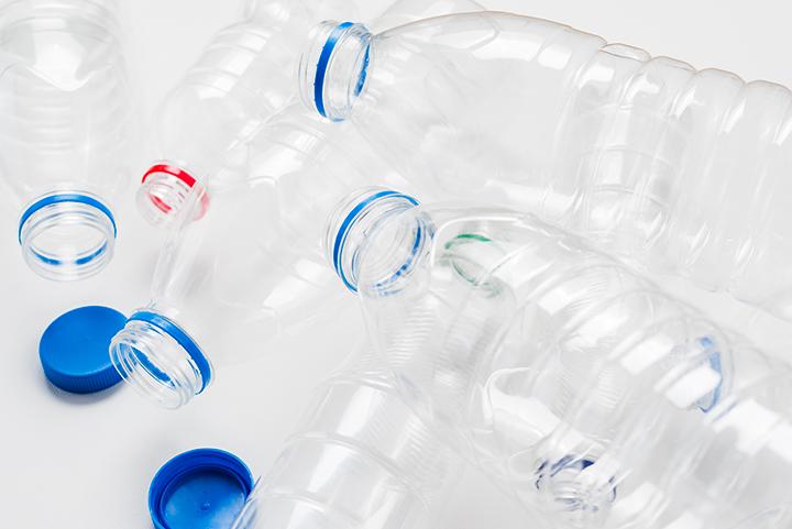 SABIC anuncia línea de compuestos de PBT producidos a partir de botellas PET