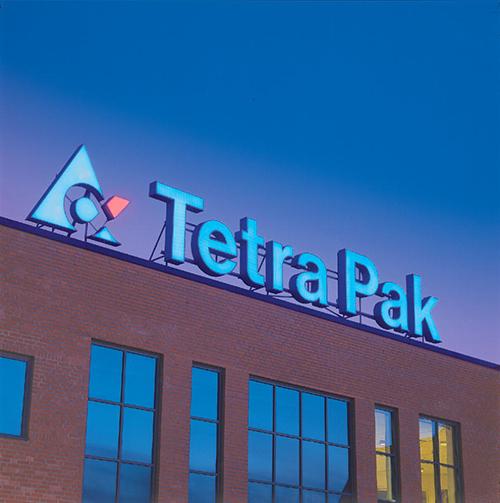 Tetra Pak enfoca su Reporte de Sostenibilidad en Objetivos de Desarrollo Sostenible de la ONU