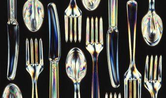 Se sustituirán plásticos por materiales biodegradables