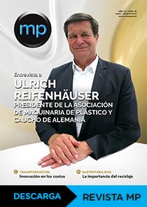 Revista MP 95