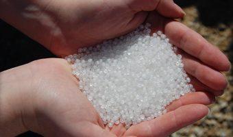 La ANIPAC capacita a empresas para evitar la dispersión de material plástico