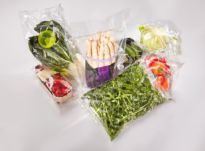 Aditivos clarificantes permiten la reciclabilidad de los residuos plásticos