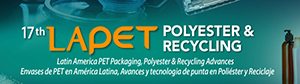 17TH LAPET POLYESTER & RECYCLING