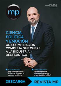 Revista MP 96