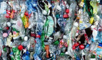 Crean materiales completamente reciclables para envasado