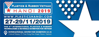 Plastics and Rubber Vietnam