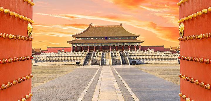 Se sigue exportando fibra a China