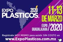 Expo Plásticos 2020
