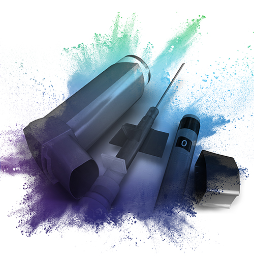 """Clariant trae """"Color de la innovación"""" a Pharmapack Europe 2020"""