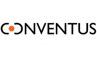 Conventus Polymers LLC anuncia apertura de filial mexicana en Guadalajara