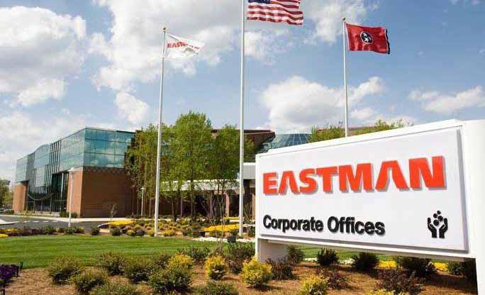 Eastman lanza su nuevo portafolio de ésteres de celulosa