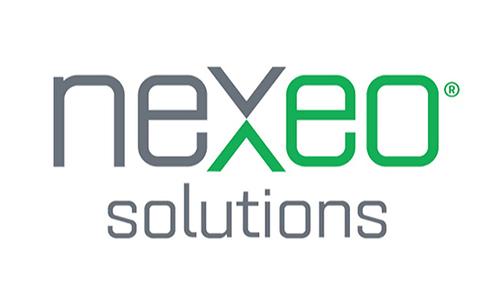 Nexeo Plastics y Gendon Polymer Services firman un acuerdo